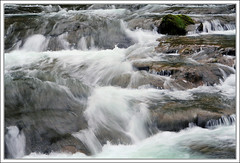 0013 (andre.clavel) Tags: france rivire cascade franchecomt ledard beaumeslesmessieurs