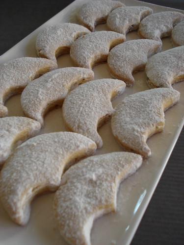 kavala kurabiyesi 011