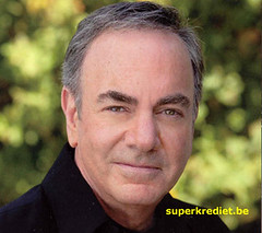 Foto Neil Diamond