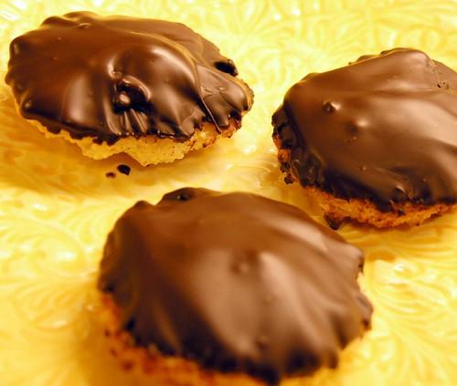 chokladbiskvier1