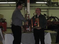 IMG_2740 (tekwar2001) Tags: banquet awards 2007 12608