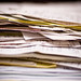 Paperwork by kozumel, on Flickr