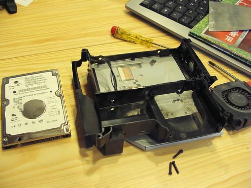 mac-mini-smontaggio4.JPG
