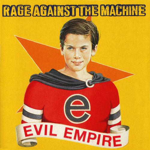 rage-EvilEmpire