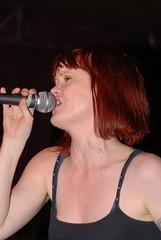 "BAR_7541 (Arlene's World Famous ""LIVE"" R&R Karaoke) Tags: world music newyork rock bar club pub manhattan live famous band roll nightlife grocery arlenes"