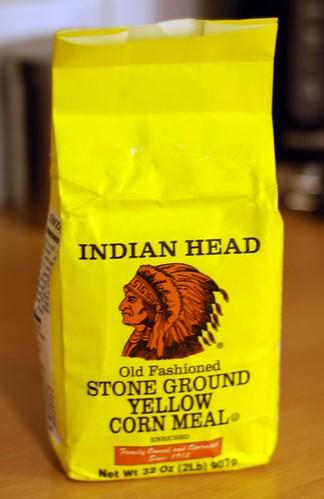 stonegroundcornmeal