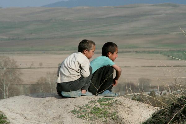 Dushanbe-14-204