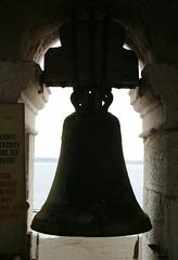 Bell tower (Jen_K) Tags: slovenia piran