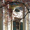 The Taft Museum of Art (fusion-of-horizons) Tags: ohio architecture de photography photo fotografie photos cincinnati muzeu arhitectura fineartphotos diamondclassphotographer flickrdiamond colectie noncoloursincolour arhitectură thetaftmuseumofart