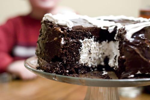 cut cake 1