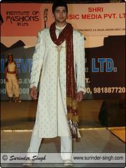 LISA Fashion Show (Surinder Singh Photography) Tags: show fashion studio lisa singh surinder