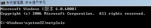 Screenshot - 2008_4_4 , 下午 01_29_11.jpg
