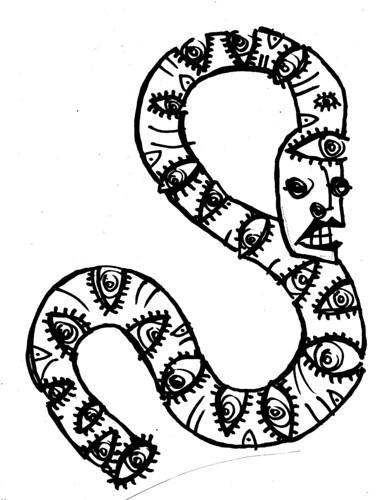 matt8