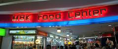 Krungthep11 146 (jo.sau) Tags: food thailand asia bangkok south center east mbk siam thep krungthep krung cisty