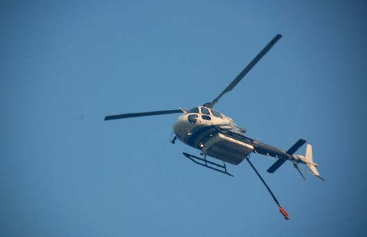 chopper0103