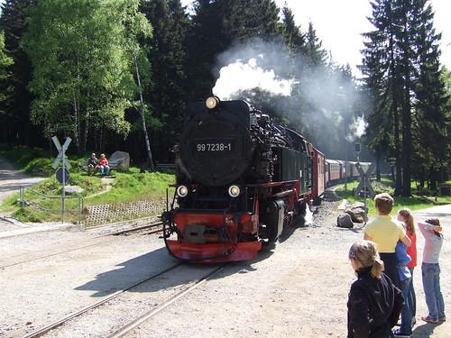 20080524_2212