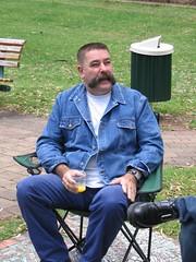 P1017288 (ChrisBearADL) Tags: bear gay 2004 adelaide bearstock bmofa bearmenofadelaide