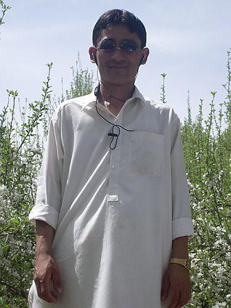 Sam Ibrahim|عاشق لأل عاشق لأل 2011