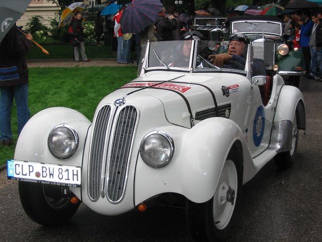 austria classiccar 328 bmw 2008 ennstal badischl ennstalclassicrally