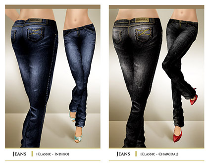 layout jeans blue+black blog