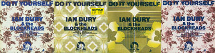 Reasons to be cheerful blog archive celebrating the 30th when dury refused to allow hit me to appear on the album the stiff staff including marketing men alan cowderoy and paul conroy who went on to work with solutioingenieria Image collections