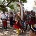 Renaissance Faire 2009 020