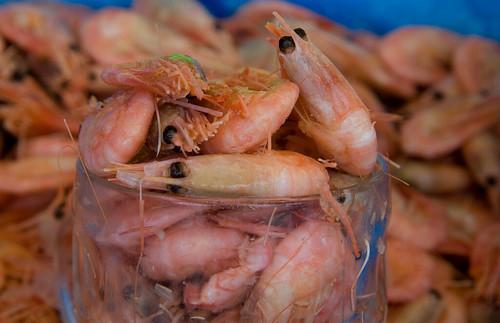 fishmonger1