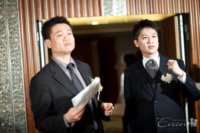 [婚禮紀錄]輝宏&欣怡婚禮攝影午宴_060