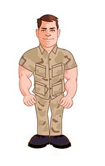 MILITARY - MACDILL MOVERS - BIG BOYS MOVING & STORAGE (BIG BOYS MOVING & STORAGE) Tags: homes home tampa corporate bay moving office long apartments apartment florida packing move storage commercial delivery relocation antiques local pianos crating distance residential unpacking mover offices loading movers gyms longdistance bigtrucks bigdifference specialtyitems bigsavings bigmovers movingsupplies movinglabor militarymovers tampamovers floridamovers macdillmoving militarymoving votedbestmoverintampabay macdillmovers