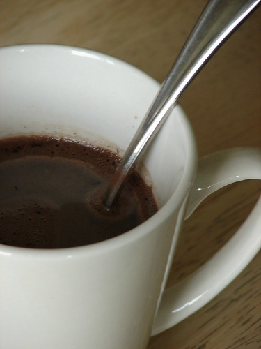 dark_hot_chocolate