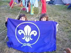 Jamboree UK 07 - 22