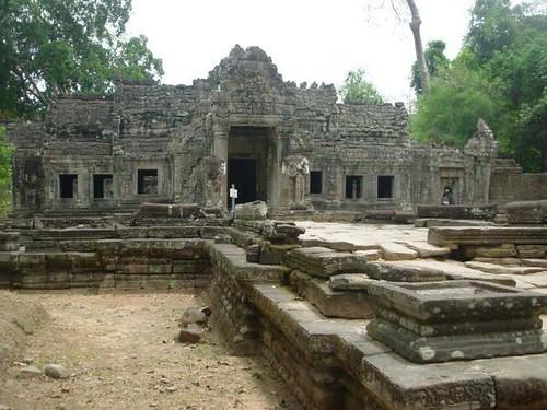 C-Angkor XI (13)
