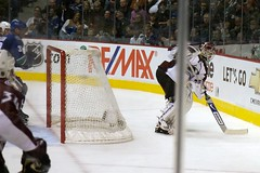 _MG_3669.jpg (wflan) Tags: hockey vancouvercanucks coloradoavalanche gmplacevancouvercanuckscoloradoavalancehhockeyvancouver