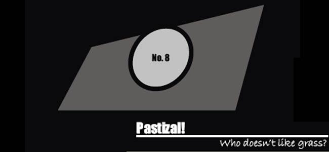 pastizal8