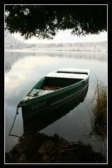 Dudule (Mathieu GUY) Tags: schnee white snow france jura neige weiss blanc barque 2007 bonlieu anawesomeshot dudule