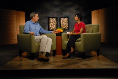 Eric Dinnerstein & Simran Sethi on Keep It Green
