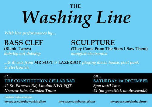 washing-line-flyer-dec07-ba