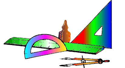 حلول تمارين كتاب الرياضيات 2089579654_53c0d90cf2