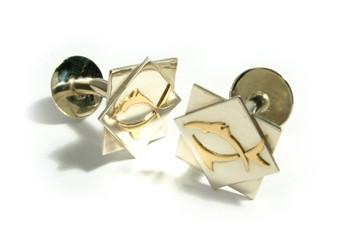 cuffs-logo