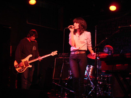 Fiery_Furnaces_41