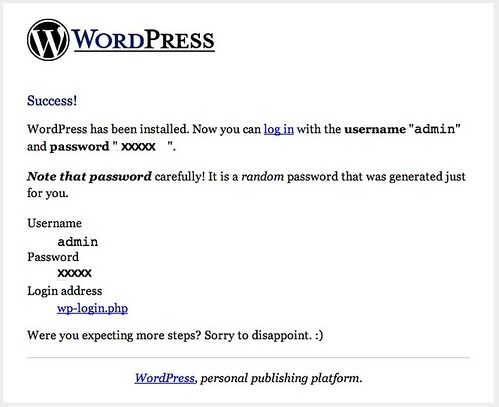 wordpress6.jpg