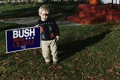 edward-bush2