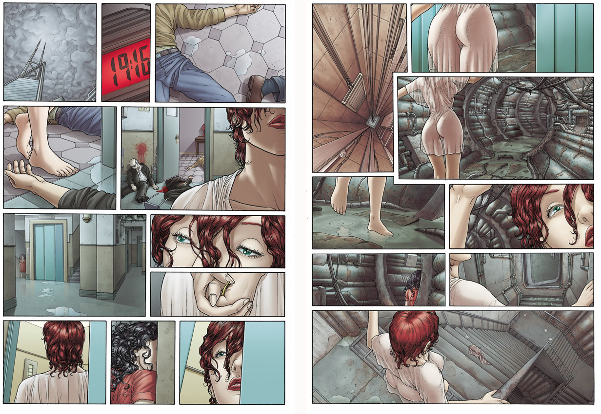 Gallery PAGES (20)