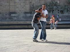 Guadalajara Hotties