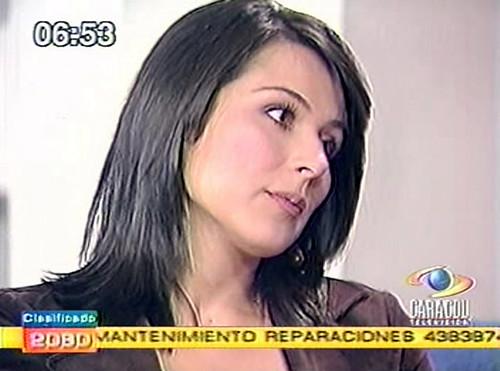 Silvia Corzo 20060202 Día a día 17