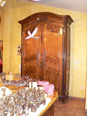 armoire de mariage florian.jpg