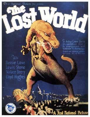 lostworld_orig_poster.JPG