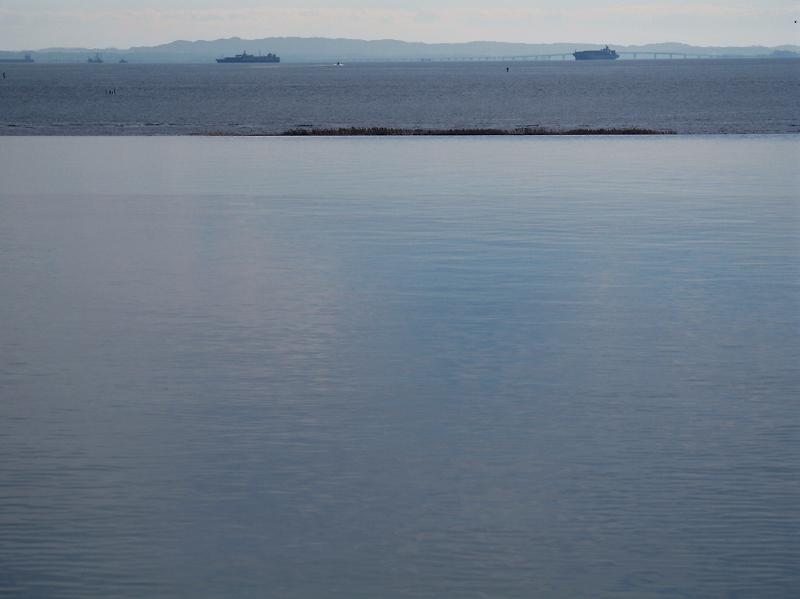 _sea_plains-2_