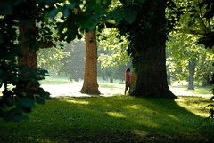 Picture of Finsbury Park