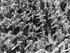 Ha cado un valiente: Milton Wolff (1915-2008) (JFabra) Tags: madrid republica politics abraham lincoln brigade spanishcivilwar rafaelalberti guerracivil brigadasinternacionales memoriahistrica internationalbrigades spanishrepublic miltonwolff